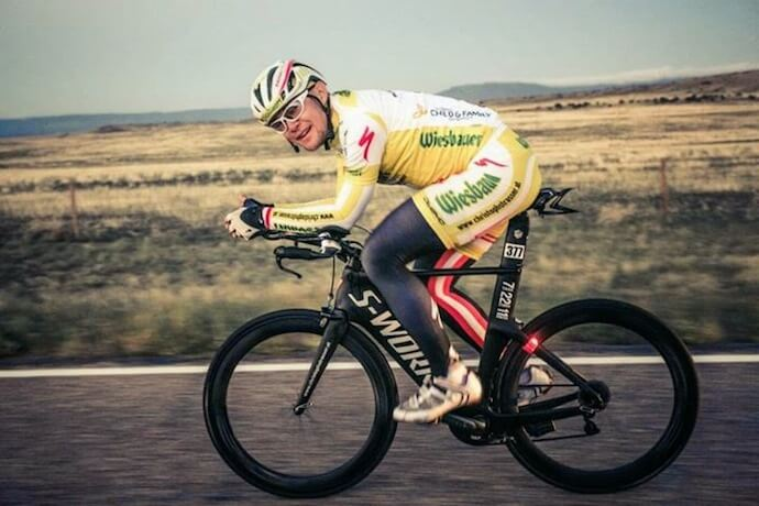 endurance cycling mistakes