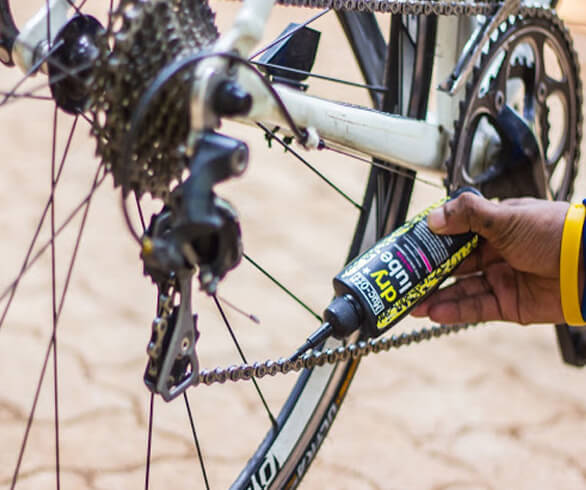 muc-off-dry-lube-review