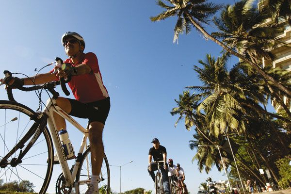 topimg_1492_mumbai_cyclist_600x400