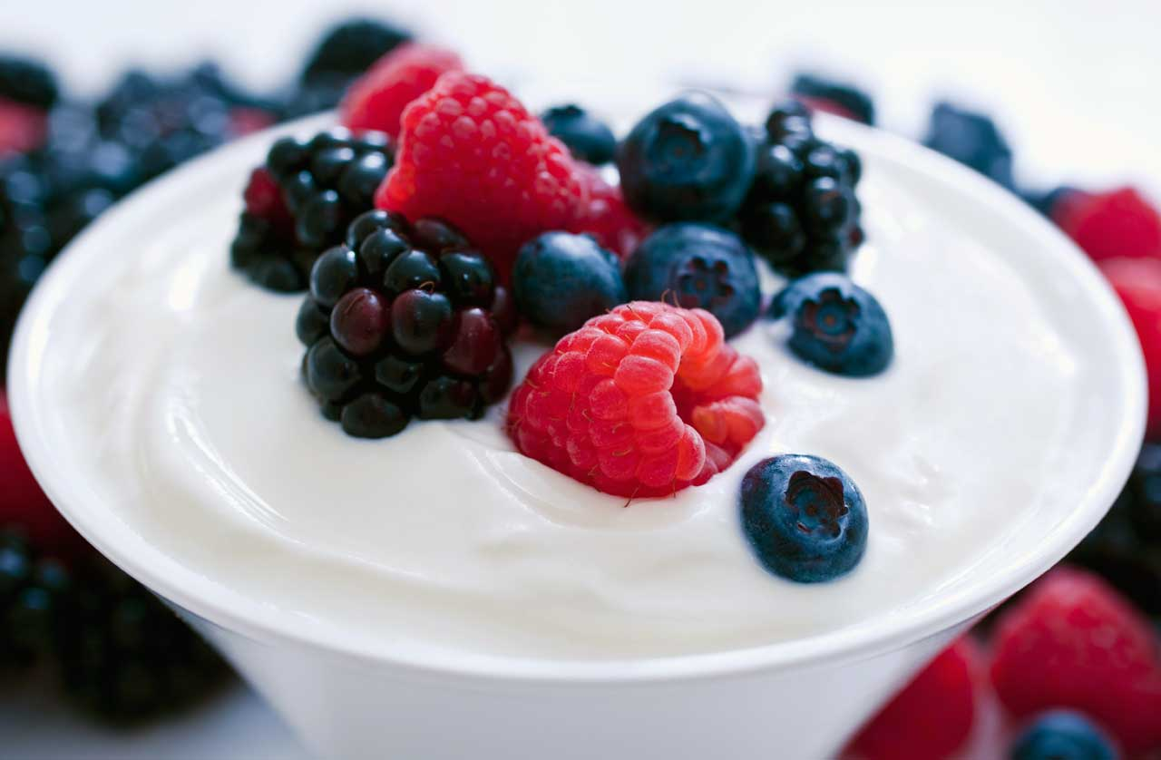 yogurt-with-berries-for-web