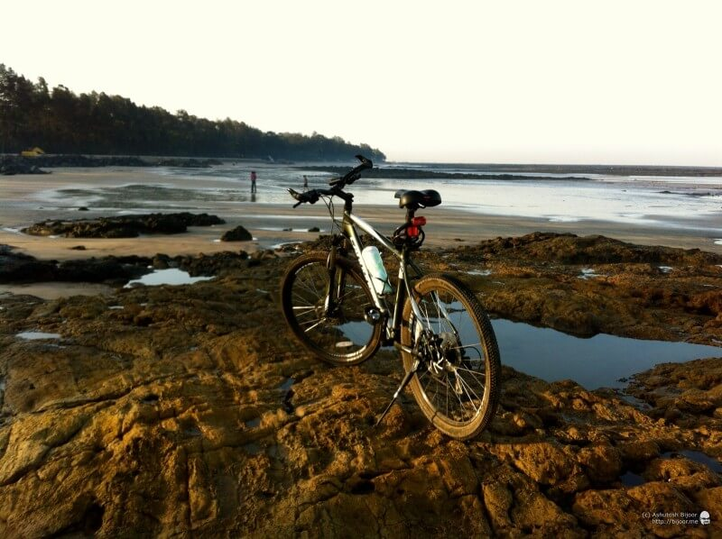 cycling-along-the-mangroves-of-mumbai-10
