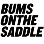 BumsOnTheSaddle