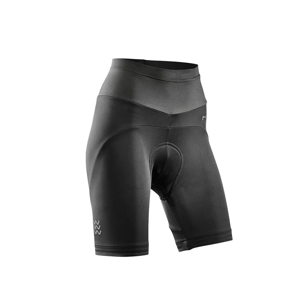 cycling shorts for women