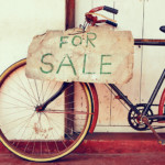 how to buy a second hand bicycle