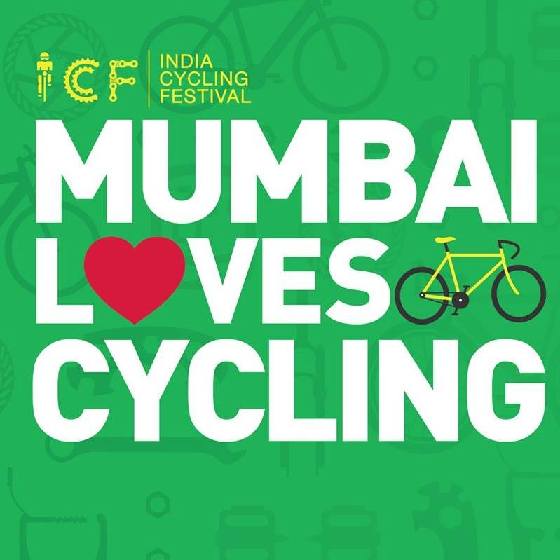 Indian Cycling Festival