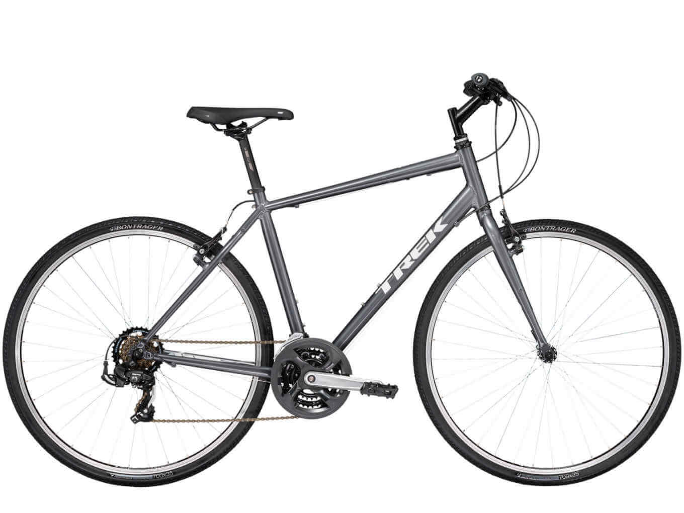 14 Best Hybrid Bicycles Between Rs 15 000 To Rs 30 000