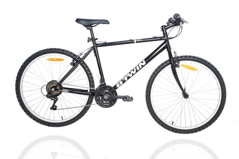 a6b0e4dfd Top 20 Best Cycles Under 10000 Rupees for Adults in India  New 2019
