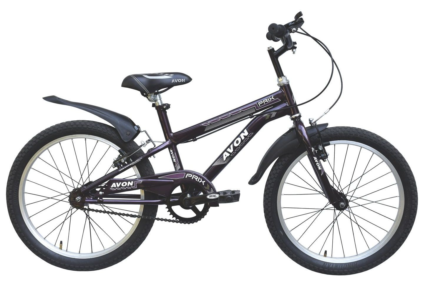 decathlon bicycle for kids