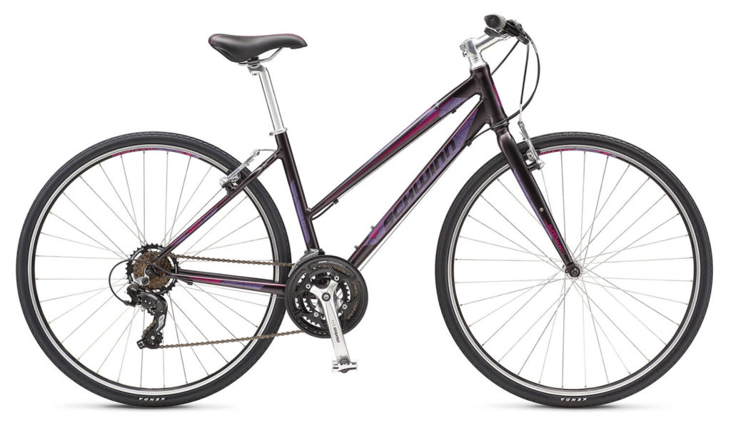 best hybrid cycles in india