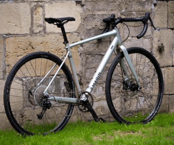 The Marin Gestalt 2 Review