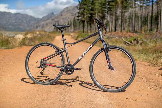 Top 20]Best Cycles Under 10000 Rupees for Adults in India