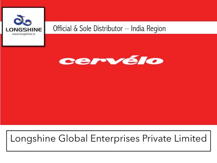 enterprise of india
