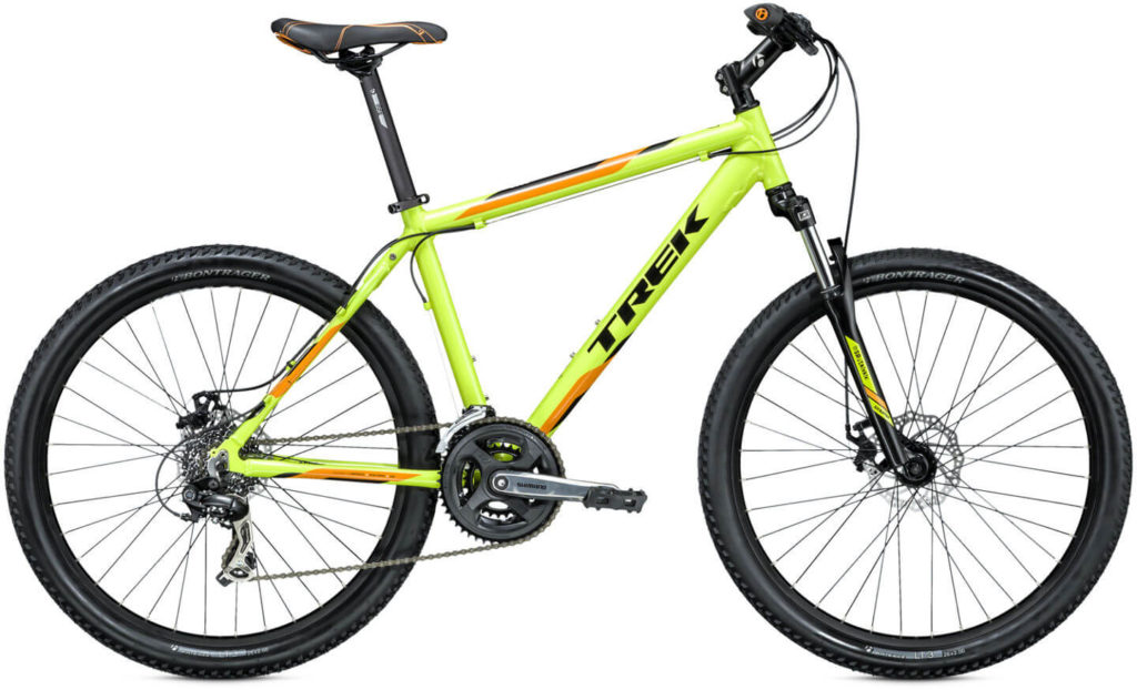 Best MTB Cycles Under INR 50000
