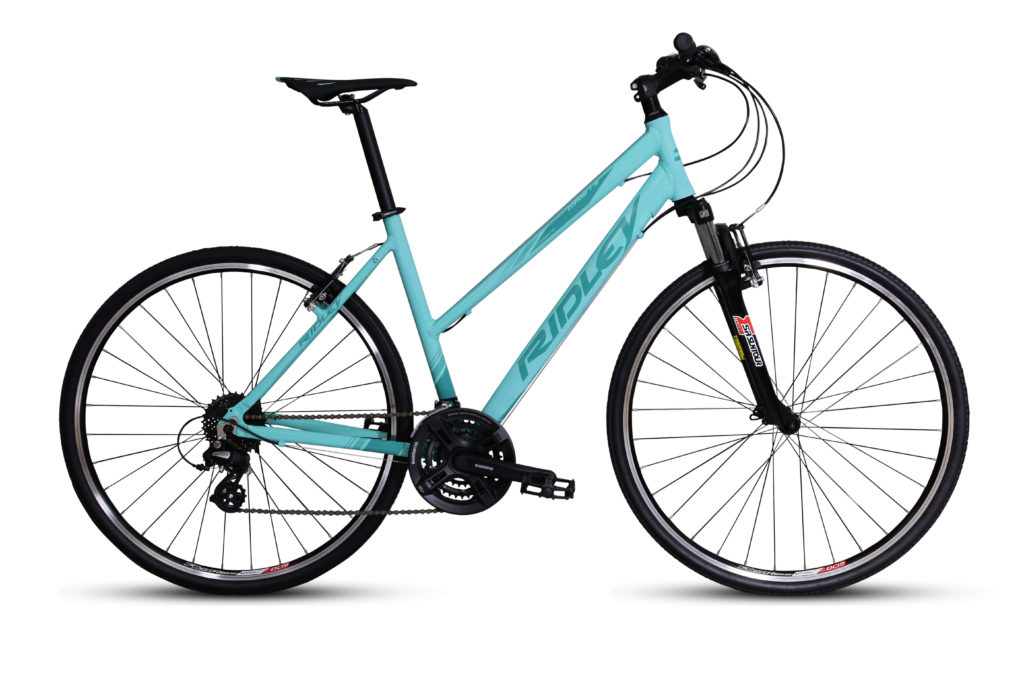 best ladies bicycle