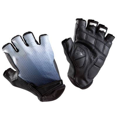 3e03e7618b8 Top 7  Best Cycling Gloves In India for Hand Numbness   Long Rides 2018