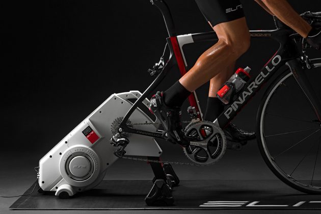 best indoor cycling trainer