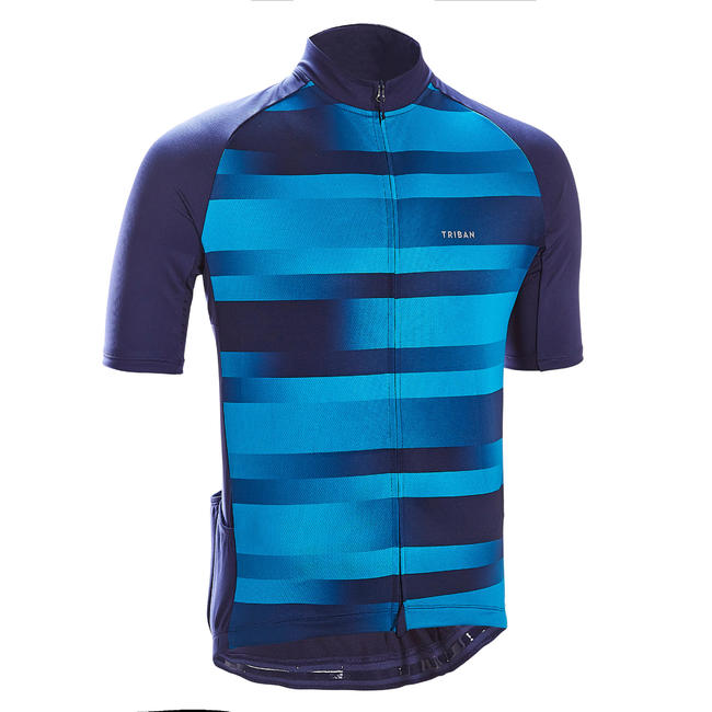 buy cycling jersey