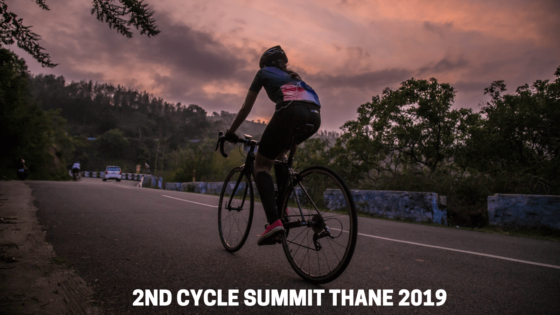 thane cycle summit