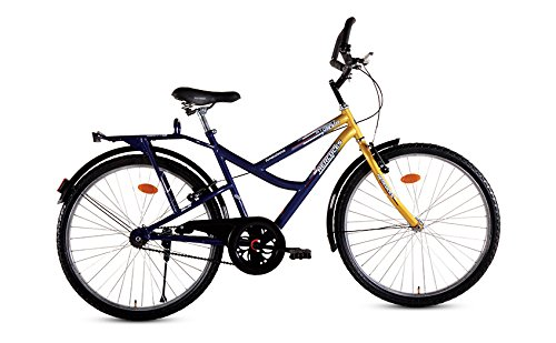 best bicycles india