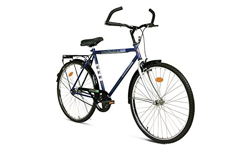 best bicycle under 5000