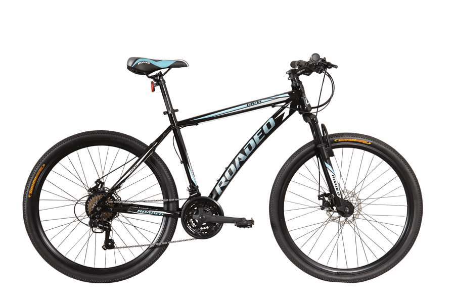 hercules gear cycles
