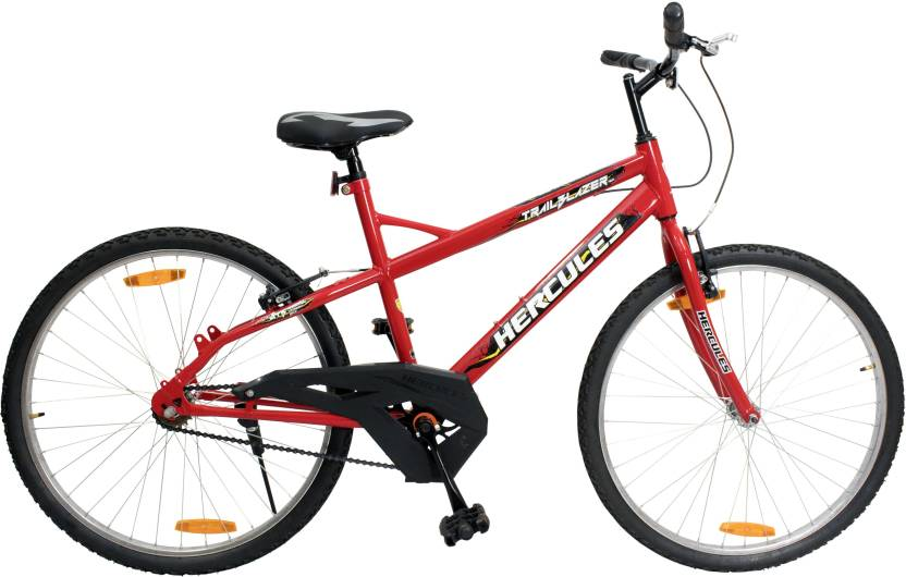 best bicycles under 5000
