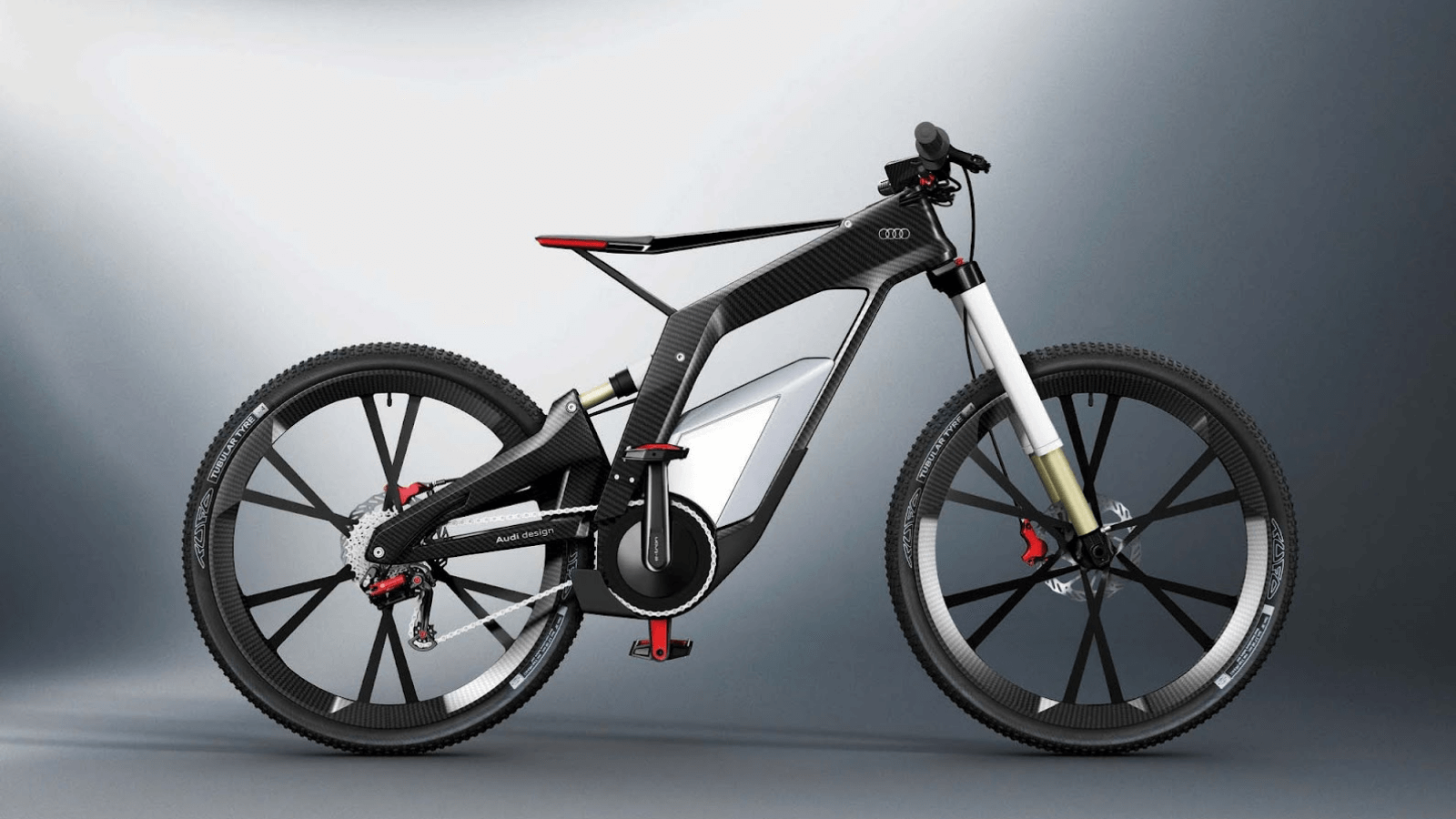 electric cycles india