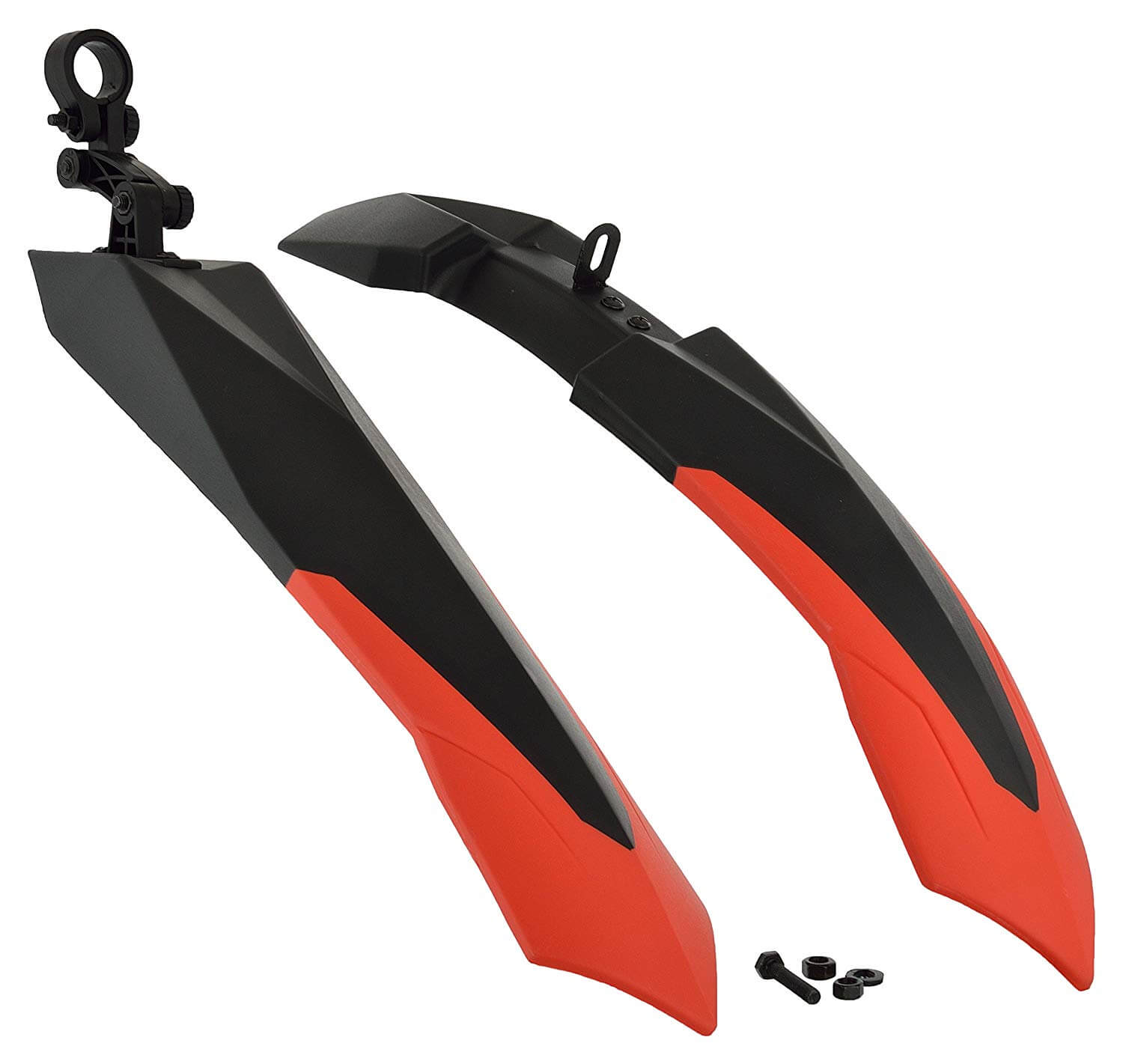 cycle mudguards online