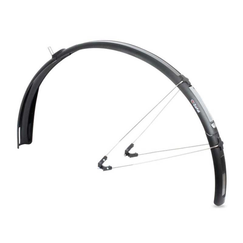 cycle mudguards