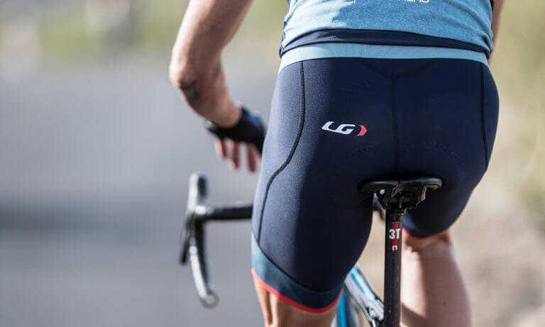 cycling shorts for men