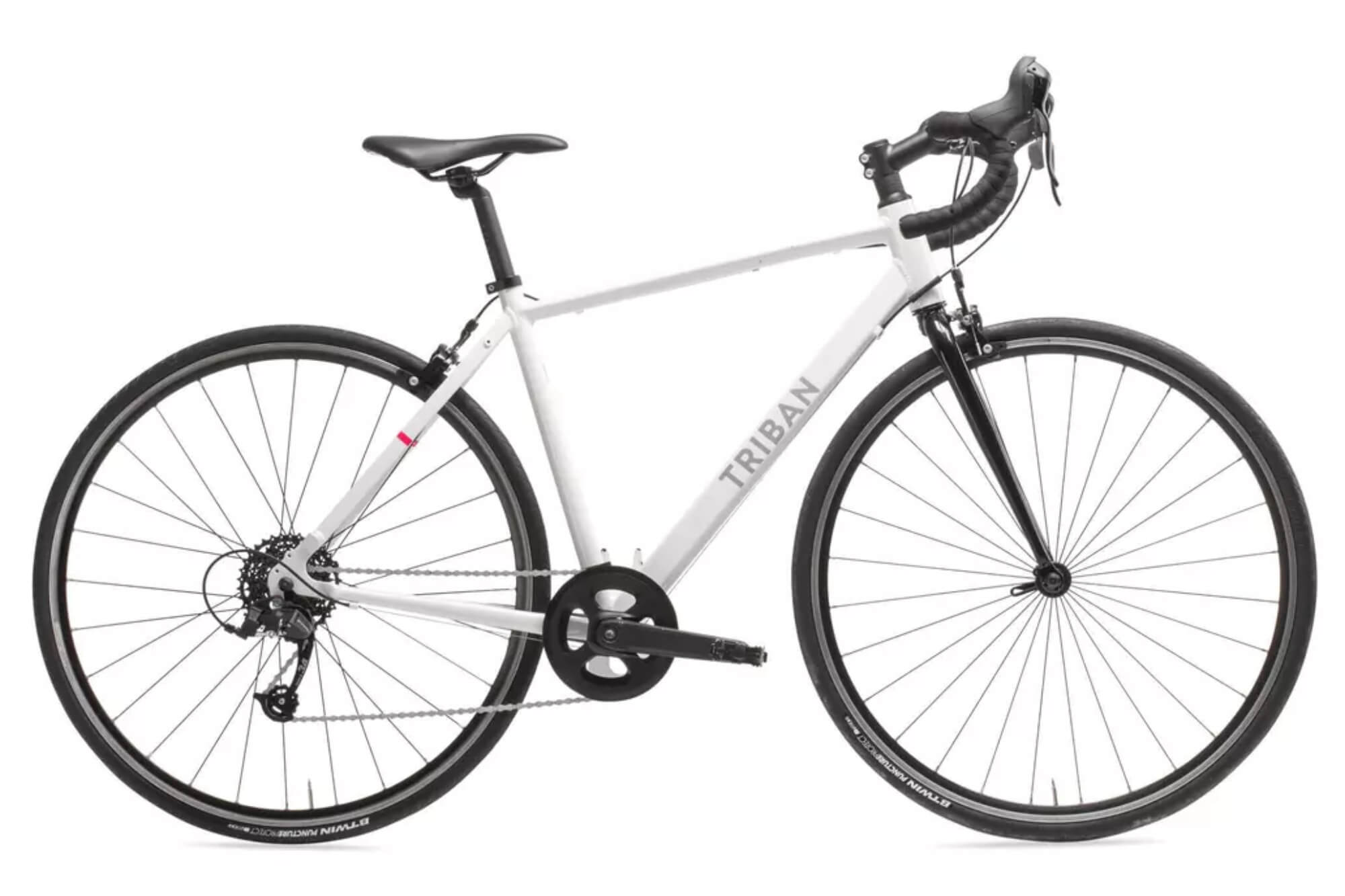 best entry-level road bike 2020