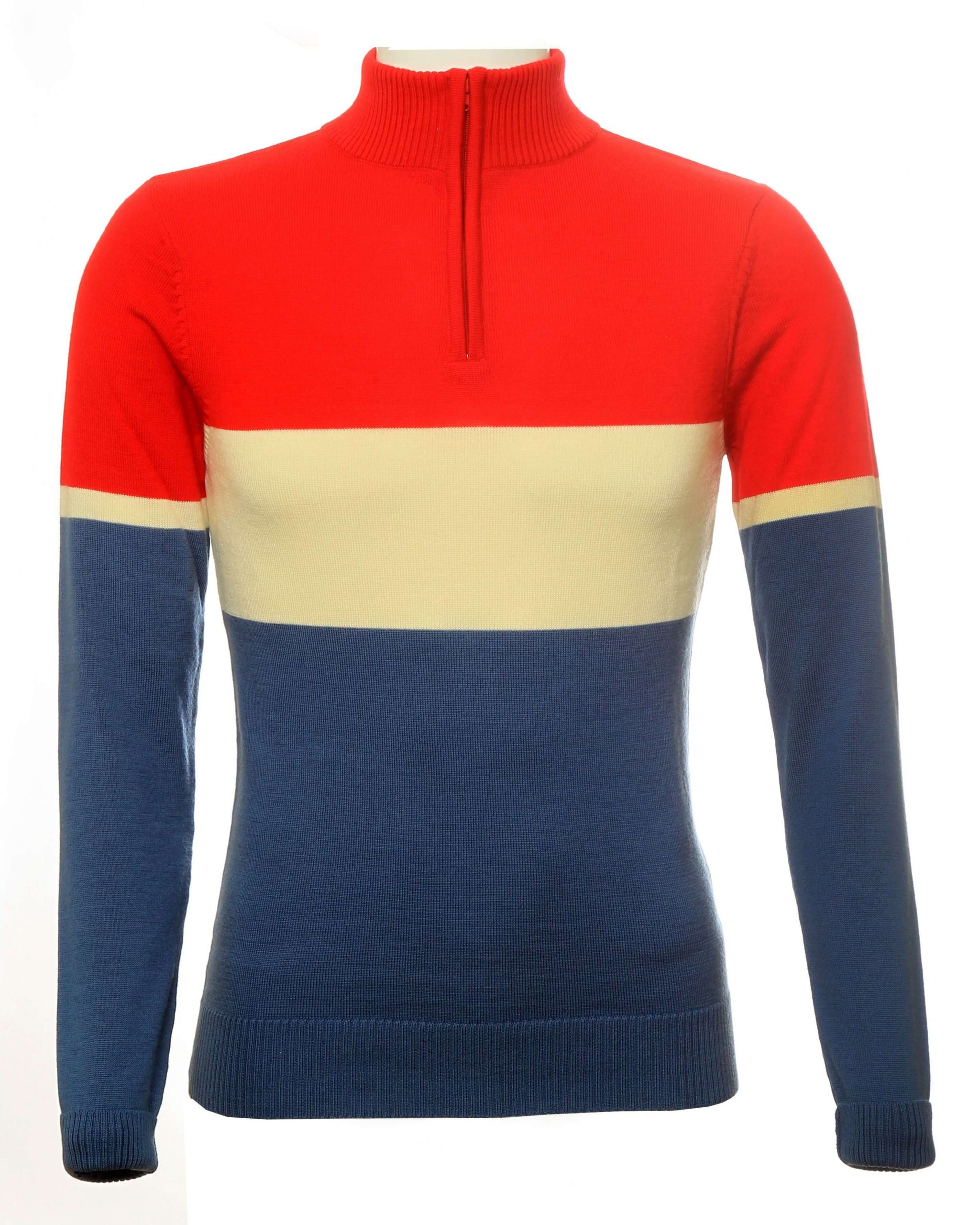 cycling jersey full sleeve