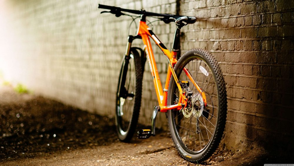 Best MTB cycles in India Under 15000