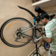 cycle repair in Mumbai